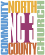 North County&nbsp;<br />Community Church
